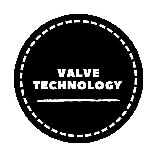 Valve Technology